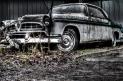 Car#03