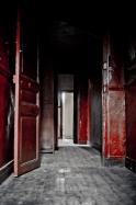 Couloir#01