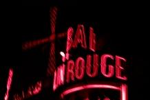 PARISNUIT#04