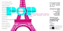 flyer POP WEB V2