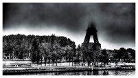 ParisBrûmetil?